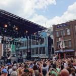 Music Festival Marketing