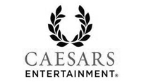 Caesars World Series of Poker