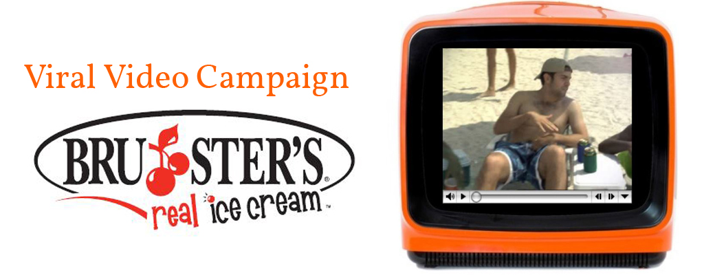 Viral Video Campaign
