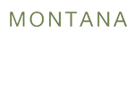 Office of Montana Tourism