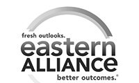 Eastern Alliance Insurance Group