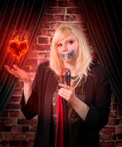 Elizabeth Shaffer, Art Director