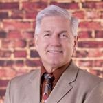 Roger Monson
