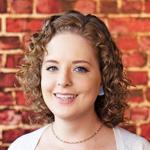 Rachel Frock